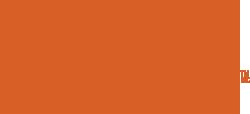 Meraki Artisan Teas Logo