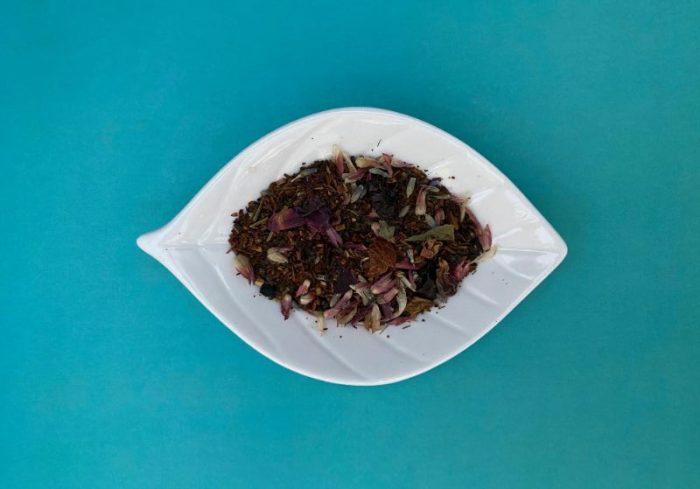 Antioxidant-wellness-teas