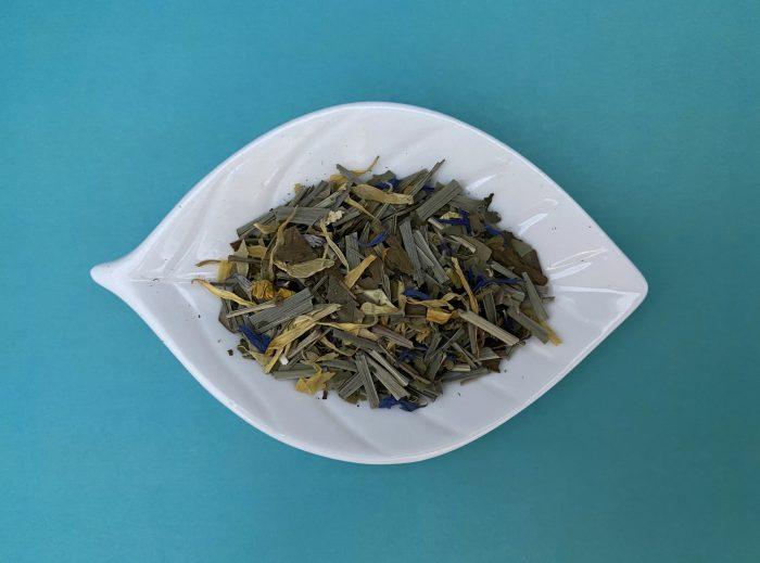 Energy-wellness-teas