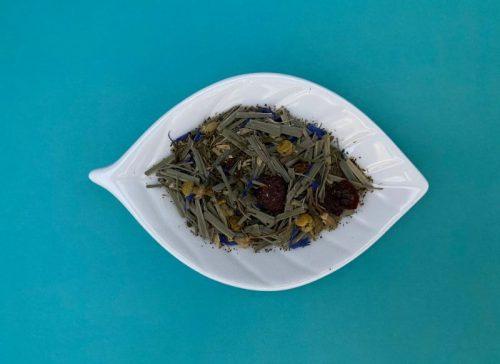 Serenity-wellness-teas