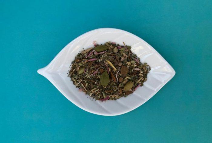 digestion-wellness-teas